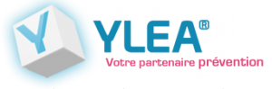 https://www.ylea.eu/